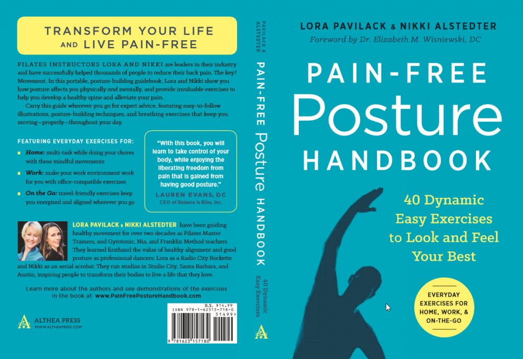 story pain free living cities